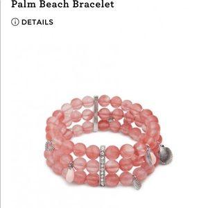 NWOT Cabi Palm Beach Bracelet Style 2175